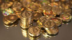 Tout savoir sur le Bitcoin au