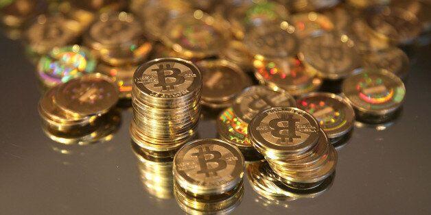 Adeptes, circuit, acquisition... Tout savoir sur le Bitcoin au