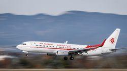 Air Algérie: le P-DG justifie le népotisme chez la compagnie, dont les tarifs sont les