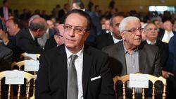 Pour Hafedh Caïd Essebsi, Al Massar est