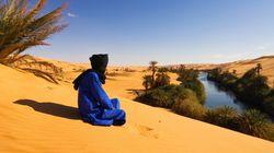 COP23: la crise de l'eau au cœur de nombreux débats à