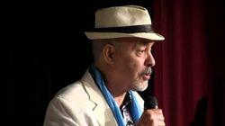Un gala-hommage à Djamel Allam samedi à