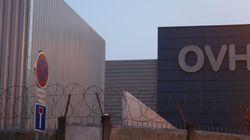 Suite à la panne de plusieurs sites: Une mise en demeure officielle adressée à OVH par l'Agence Tunisienne