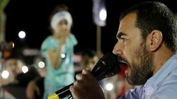 Procès des détenus du Hirak: