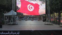 La Cinémathèque, lieu de mémoire et de l'avenir du cinéma tunisien, prend enfin