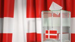 Cette tunisienne observe les élections municipales au Danemark et y trouve une source d'inspiration pour la