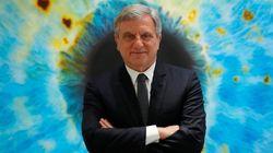 Sidney Toledano quitte la tête de