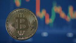 Bitcoin au Maroc: L'Office des changes siffle la fin de la