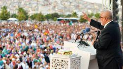 Le PJD, de la loyauté à la monarchie à l'opposition à l'Etat
