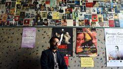 Pourquoi la culture en Tunisie est perçue comme un