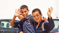La Tunisie célèbre le mois de la protection de l'Enfance, et annonce le lancement du fonds
