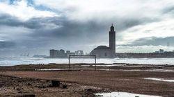 Iconic City: Quand Dubaï présente Casablanca comme vous ne l'avez jamais