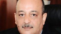 Fusillade de Marrakech: Le ministre de la Communication s'exprime sur la diffusion des images