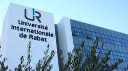 L'Université internationale de Rabat s'implantera à