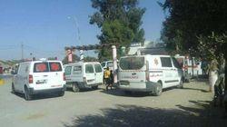 Bousculade mortelle près d'Essaouira: Le roi prendra en charge les frais d'inhumation et de