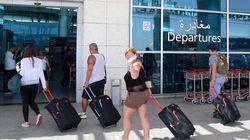 PLF 2018: Les hôteliers proposent une augmentation de la taxe d'entrée des