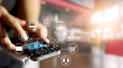 Info-consommateur, ce guide pratique des services de téléphonie mobile, fixe et