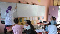 Campagne électorale: des enseignants désertent les écoles et la tutelle