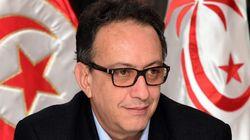 Lettre à Hafedh Caid Essebsi: Al Massar est plus grand que