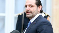 Crise au Liban: Saad Hariri va rentrer à Beyrouth pour clarifier sa