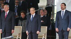 Liban: Hariri annonce que sa démission est