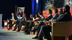 Investir en Afrique: Doit-on encore parler de