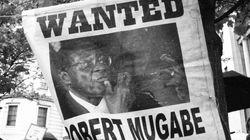 Zimbabwe: Mugabe poussé vers la sortie par son