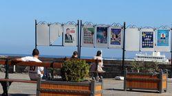 Elections locales: le ministère de l'Interieur promet un scrutin