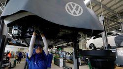 Avec l'arrivée de Peugeot, l'Algérie produira quelque 450.000 véhicules d'ici trois années