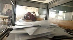 Elections locales: 16 cas de saisine soumises à la
