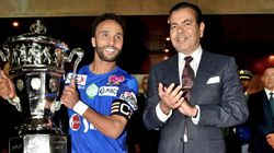 Le Raja de Casablanca vainqueur de la Coupe du Trône pour la 8e fois