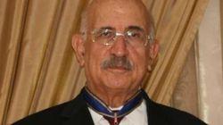 Cette fierté tunisienne qui dépasse les frontières: Le Dr Hassen A. Gharbi honoré par la Radiological Society of North