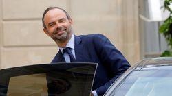 Ministres, PDG... Qui accompagnera le Premier ministre français au