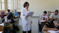 Education: plus de 3.600 enseignants admis à la phase nationale de