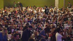 JCC 2017: Retard de projection, spectateurs refoulés et salles surchargées