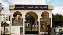 De la signification culturelle du kitsch architectural dans l'Algérie