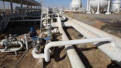 L'Irak va construire un nouvel oléoduc vers la Turquie pour reprendre l'exportation du