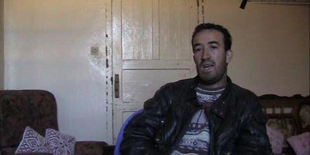 Un militant de la cause des disparus condamné à 5 ans de prison pour