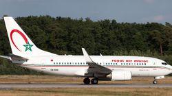 Match Maroc-Côte d'Ivoire: la RAM programme de nouveaux vols pour