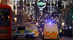 La station d'Oxford Circus évacuée, plusieurs mouvements de panique