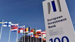 La BEI accorde un prêt de 120 millions d'euros à la Banque de l'Habitat pour renforcer le financement des