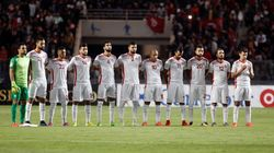 Via Twitter, ce Cheikh saoudien invite l'équipe nationale tunisienne à une