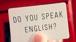 La Tunisie est le pays qui maîtrise le mieux l'anglais dans le monde arabe, selon Education