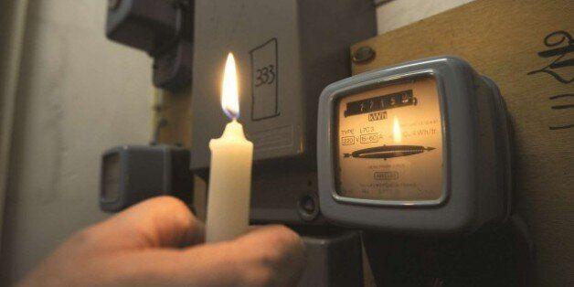 Electricité et gaz: un déficit de plus de 48 milliards DA en 2017 pour la
