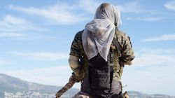Terrorisme dans le monde: Où en est la