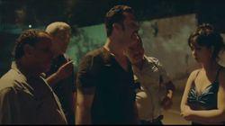 Dans les prisons, les foyers pour étudiantes...100 projections à travers la Tunisie de films contre la violence à l'égard des