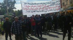 Après le drame, Essaouira manifeste sa colère dans le