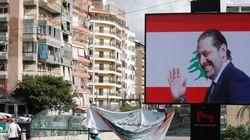 Liban: La guerre entre l'Arabie Saoudite et l'Iran a commencé il y a bien