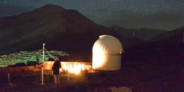 astronomie site de rencontre au Royaume-Uni Koli et Ashley plus grand perdant datant