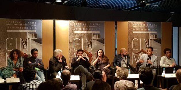 Comment booster le cinéma algérien